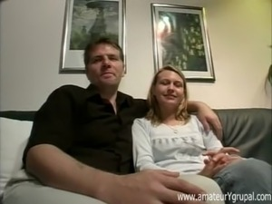 free wife swap sex video