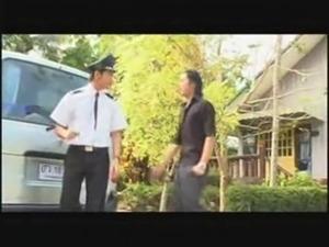 Thailand sex movies