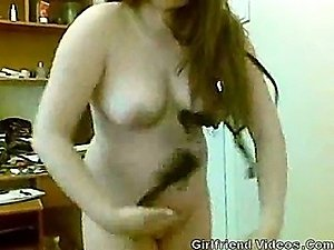 Nude turkish girls