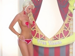 free beautiful women playboy sex videos