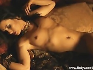 nude bollywood video porn blowjob