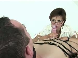 Lady sonia sex videos