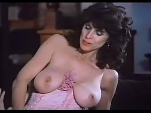 free videos kay parker taboo porn