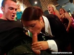 very young drunk girls having sex