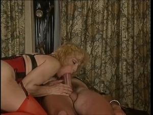 asian insertion porn
