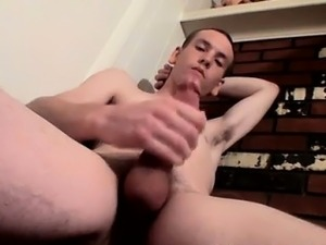 fat lesbians pissing anal licking