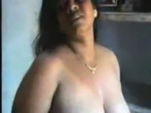 Tamil nadu sex girls