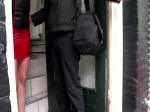 thailand erotic sex tourism prostitute pictures