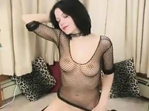 girls suck cock on sybian