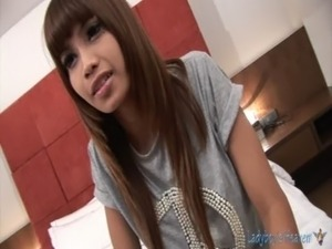 asian thai ladyboy movie galleries