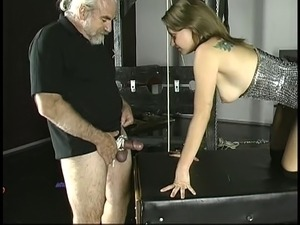 jail girls sex videos