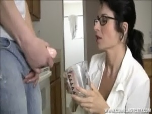 doctor blowjob videos