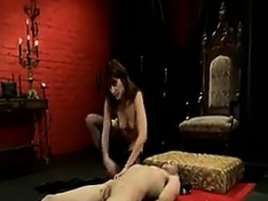 free bitch abused porn