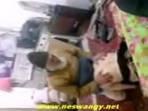 arab teen girl