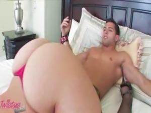 Alexis texas giant hot ass