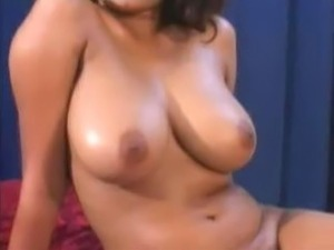 Indian housewifes nude pics