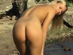 hardcore beach sex