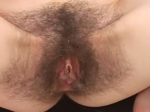 hairy couples having sex