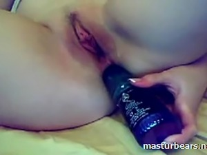 hot house wife cheating sex tubes