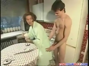 aunt trys nephew sex video