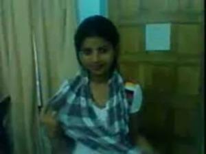 hindi porn star videos
