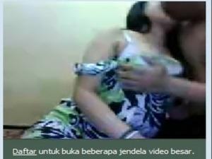 indonesia teen sex