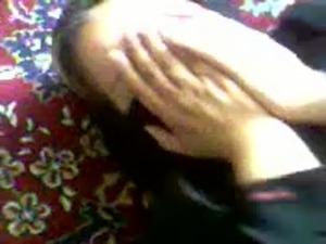 Iran girl porn