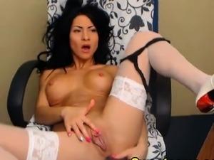 amateur swinger web cam sex