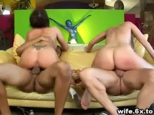 xvideos indian wife swap