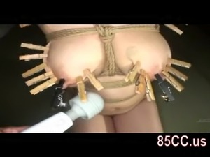 dys little girl sex video bdsm