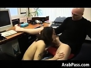 arabian pussy pictures