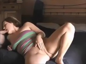 young mom tits