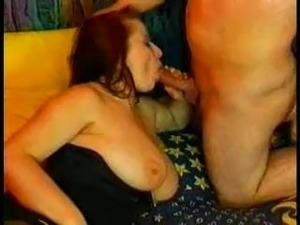 free bbw pics anal