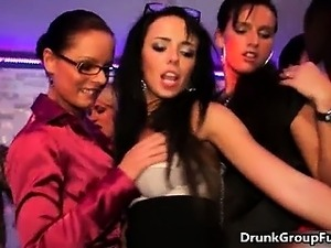 rude pictures of drunk girls