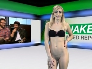naked-weed-sex-pic