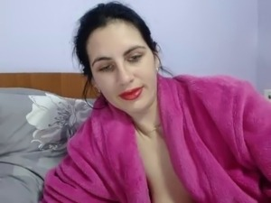 naked arabian sexy
