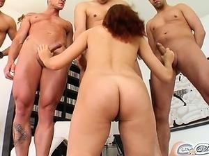 polish girl amateur