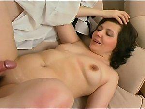 mature russian granny sex