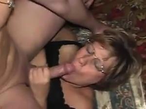 amateur russian sex videos
