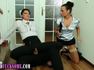 stocking sex free pics
