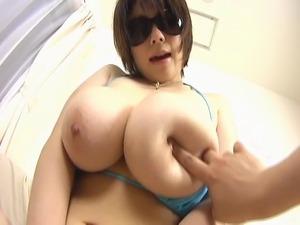 japanese speedo bikini