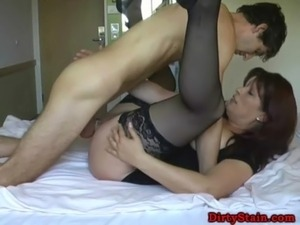 free amature mother son sex videos