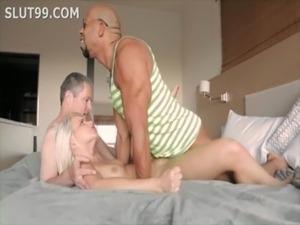 shane diesel porn videos