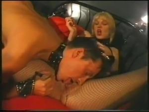 smoking amateur sex