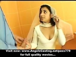 forced bride sex videos