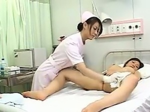 young hairy asian movies