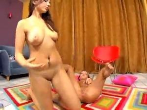 teen camel toe bikini