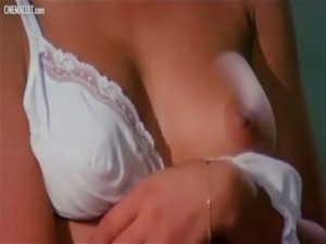 bette midler erotic sex