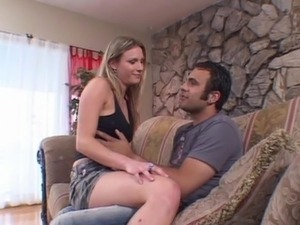 free amateur porn full movies