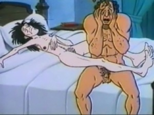 free cartoon porn picture archives